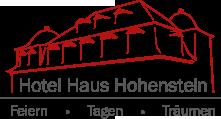 Dr. Grewal Gesundheitspark Hohenstein GmbH - Logo